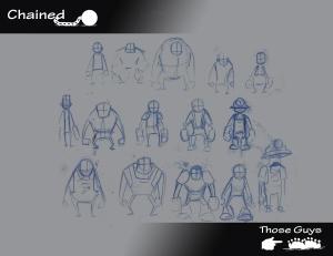 characterthumbs_v1_pg1