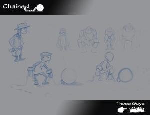 characterthumbs_v1_pg2