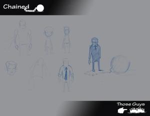 characterthumbs_v1_pg3