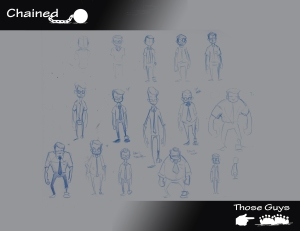 characterthumbs_v1_pg5