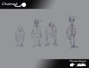 characterthumbs_v1_pg7