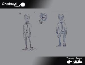 characterthumbs_v1_pg8