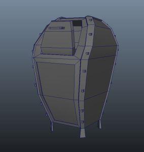 F13_PRJ400_M2_props_Mailbox01
