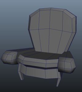 F13_PRJ400_M2_props_Sofa