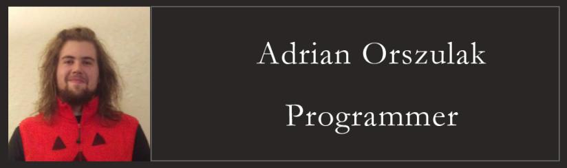 Web_Headshots_Adrian