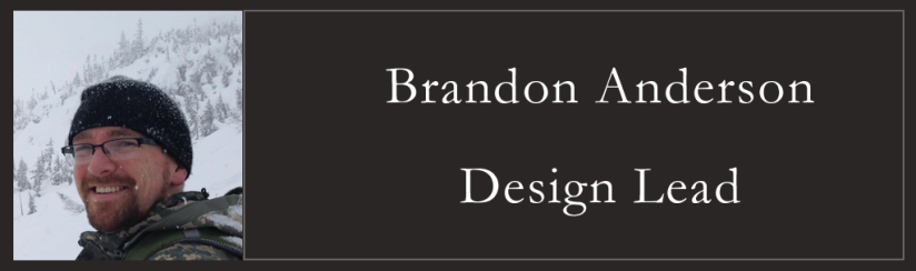Web_Headshots_Brandon