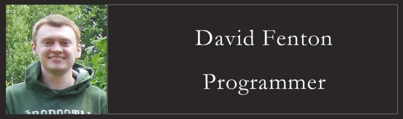 Web_Headshots_DavidF
