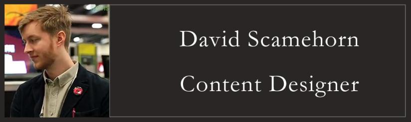 Web_Headshots_DavidS