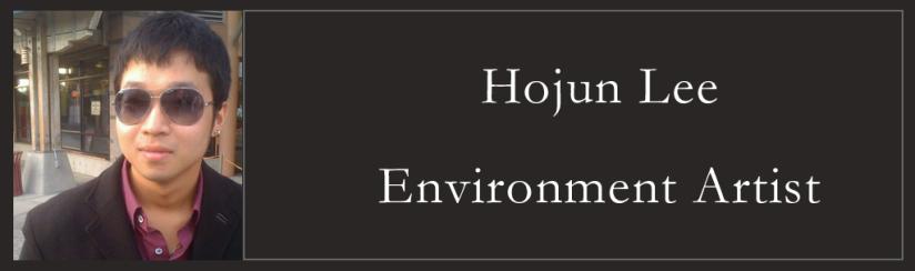 Web_Headshots_Hojun