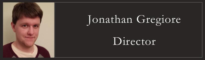 Web_Headshots_Jonathan