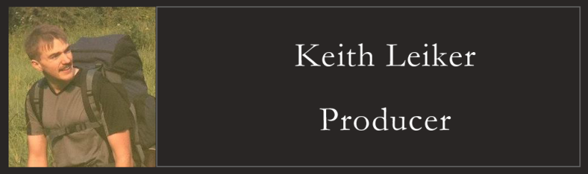 Web_Headshots_Keith