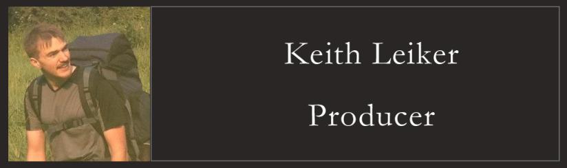 Web_Headshots_Keith