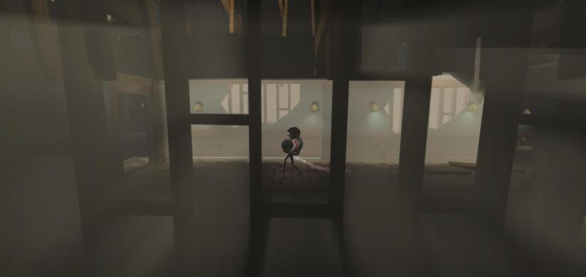 Chained_Screenshot03